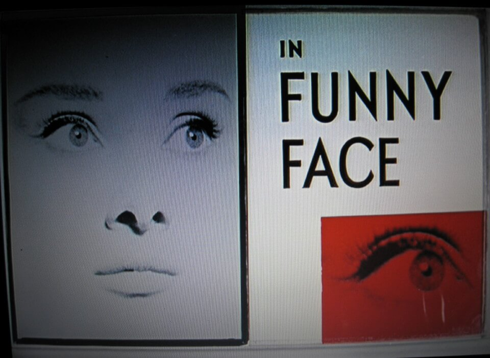 1-Audrey-Hepburn-funny-face-opening-title-1950s-22