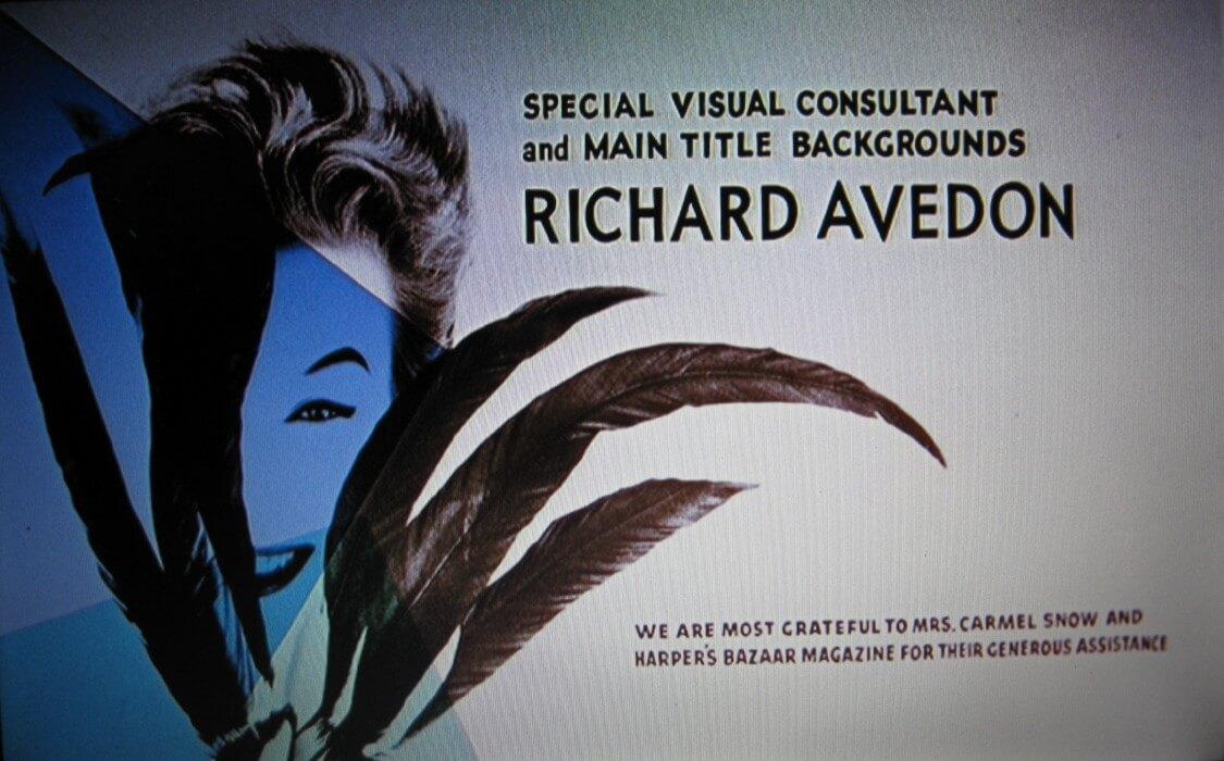13-jean-patchett-richard-avedon-funny-face-opening-credits-1950s-22