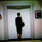 14-jean-patchett-funny-face-miss-prescotts-office-jean-on-left-1-1950s-22