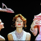 18-Sonny Harnet-Dovima-funny-face-think-pink-montogue-2