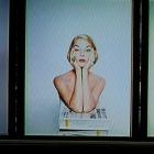 22-Jean-Patchett-funny-face-editors-office-1956-222-008