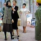 33-Audrey-Hepburn-funny-face-editors-office-1956-222-003