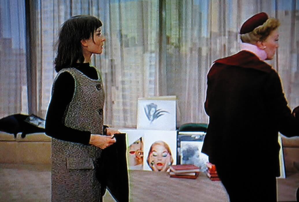 35-Audrey-Hepburn-funny-face-editors-office-1956-222-005