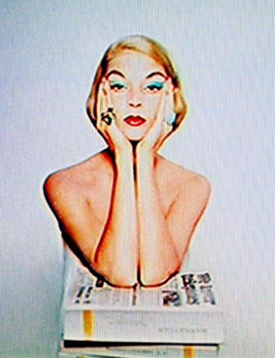 37-jean-patchett-transparancy-funny-face-1956-222-009