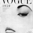 54-jean-patchett-vogue-cover-erwin-blumensfeld-january-1950