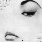 54a-jean-patchett-vogue-cover-erwin-blumensfeld-january-1950-ver-2