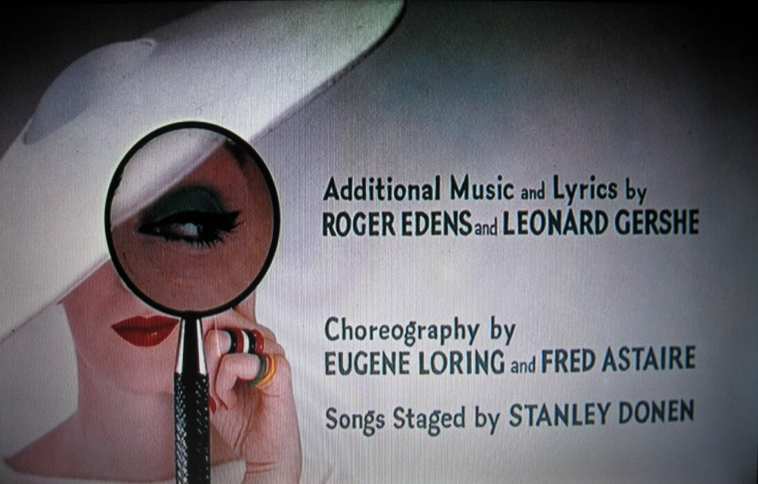 6-Dovima-funny-face-opening-credits-3-1959s-22